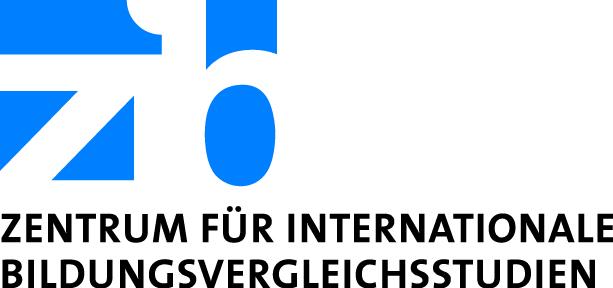 ZIB-Logo